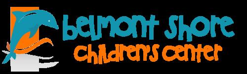 Belmont Shore Preschool